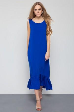 VM: Платье 3146 - главное фото