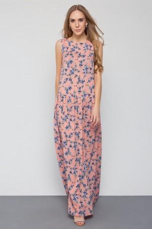 VM: Платье 3147 - главное фото