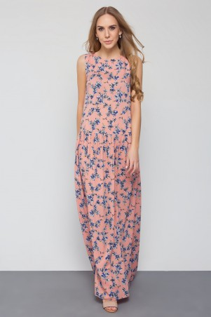 Viewmode: Платье 3147 - главное фото