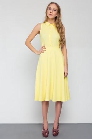 VM: Платье 3148 - главное фото