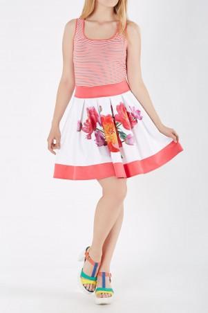 ShaArm: Платье 1299 - главное фото