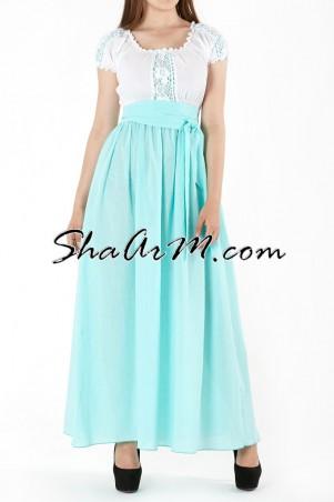 ShaArm: Платье 1290 - главное фото