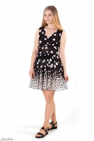 ShaArm: Платье 1280 - главное фото