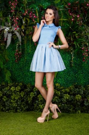 Charm: Платье 315 - главное фото