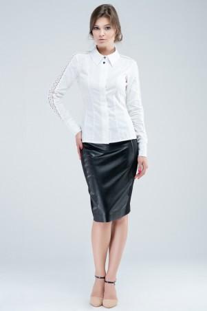 RicaMare: Блуза RM918 - главное фото