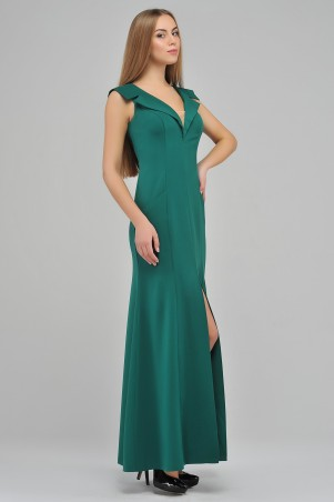 RicaMare: Платье RM995 - главное фото