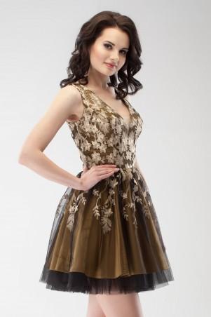 RicaMare: Платье RM999 - главное фото