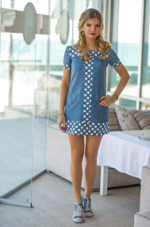 Bisou: Платье 7557 - главное фото
