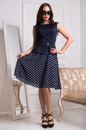 First Land Fashion: Платье Beauty - главное фото