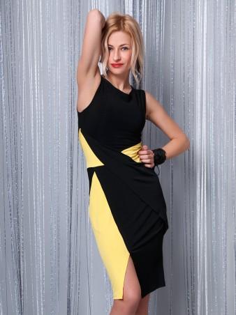 D&A: Платье 3012 - главное фото
