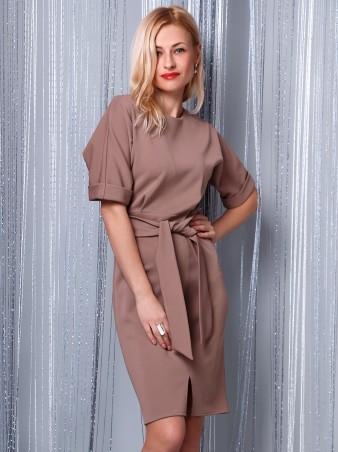 D&A: Платье 3009 - главное фото
