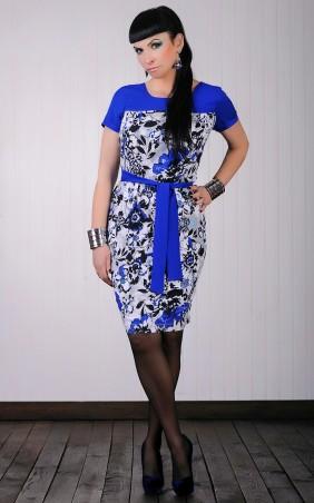 Angel: Платье Клайд - главное фото