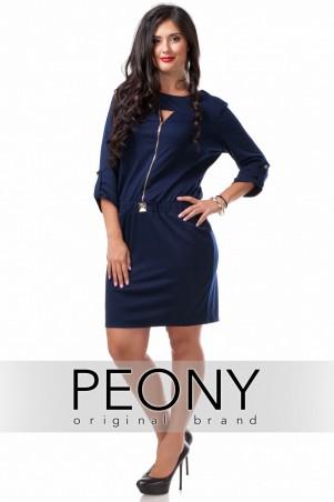 Peony: Платье Дакота 150715 - главное фото