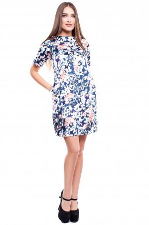 Karree: Платье Гретта P901M3083 - главное фото