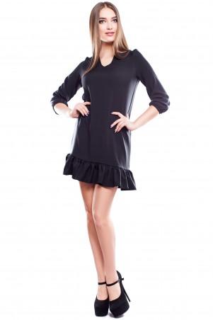 Karree: Платье Афина P902M3086 - главное фото