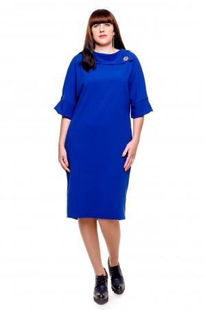 Insha: Платье 0401 - главное фото