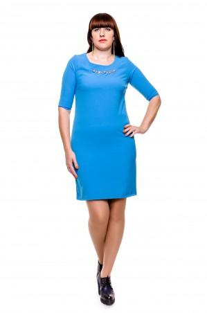 Insha: Платье 0433 - главное фото