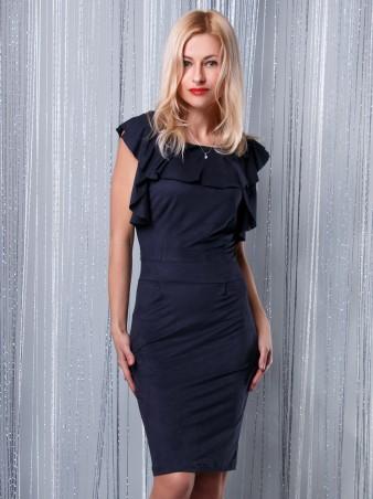 D&A: Платье 3011 - главное фото