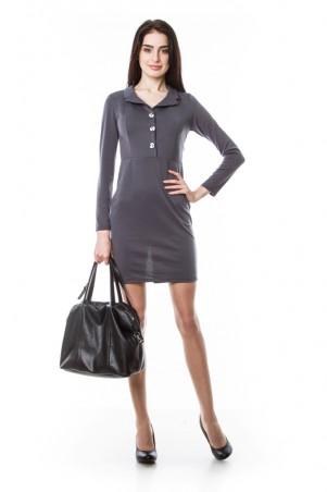 Kireya: Платье 0333 - главное фото