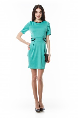 Kireya: Платье 0490 - главное фото