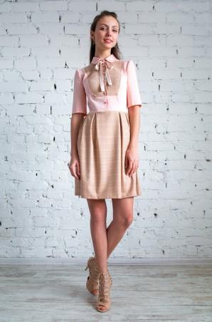 S.OVA: Платье S1141 - главное фото