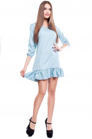 Karree: Платье Афина P902M3085 - главное фото