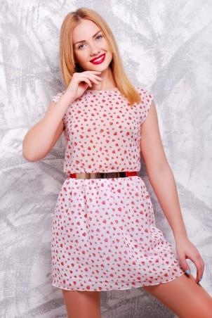 "FashionUp: Платье ""Kristy"" PL-1307E - главное фото"