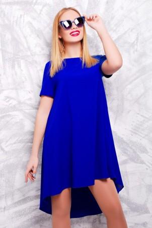 "FashionUp: Платье ""Tail"" PL-1317D - главное фото"