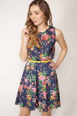 "Lavana Fashion: Сарафан ""PARADIS"" LVN1604-0290 - главное фото"