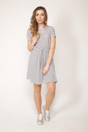 "Lavana Fashion: Платье ""VANDA"" LVN1604-0273 - главное фото"