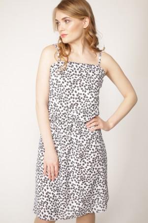 "Lavana Fashion: Сарафан ""INTO"" LVN1604-0269 - главное фото"