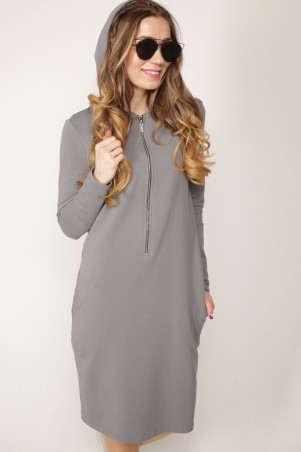 "LaVaNa: Платье ""BEVERLI"" LVN1604-0265 - главное фото"