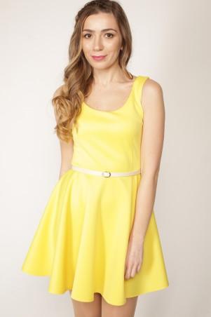"""LaVaNa: Платье """"BELLA"""" LVN1604-0249 - главное фото"""