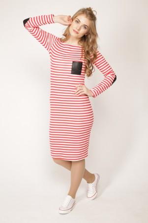 """LaVaNa: Платье """"LORENA"""" LVN1604-0259 - главное фото"""