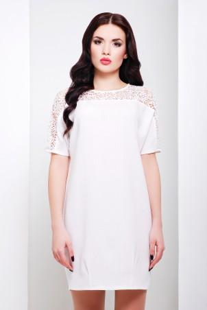 Zefir: Платье Зара - главное фото
