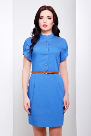 Zefir: Платье Джо - главное фото