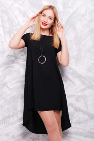 "FashionUp: Платье ""Tail"" PL-1317C - главное фото"