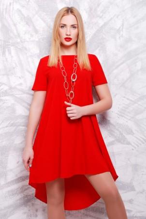 "FashionUp: Платье ""Tail"" PL-1317A - главное фото"