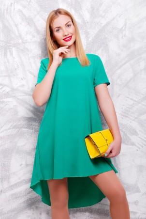 "FashionUp: Платье ""Tail"" PL-1317B - главное фото"
