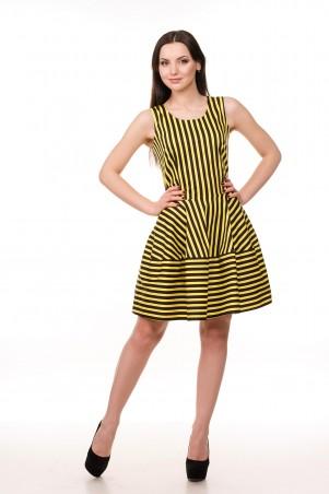 Tales: Платье Liza pklz055 - главное фото