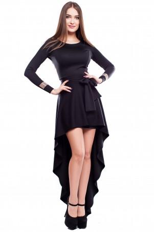Karree: Платье Афродита P907M3095 - главное фото