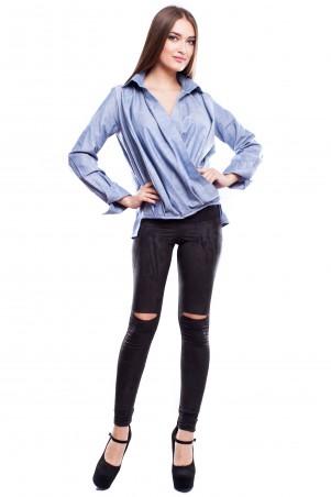 Karree: Рубашка Джолли P908M3096 - главное фото