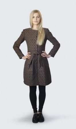 Reform: Легкое пальто 801044 - главное фото