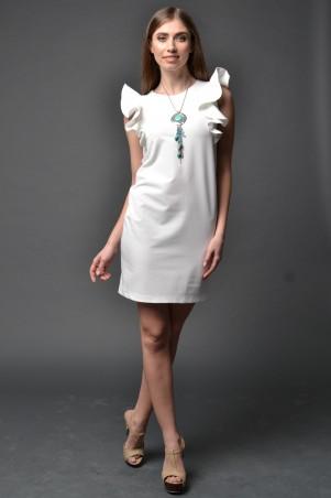 """TessDress: Нарядное женское платье """"Анастейша"""" 1267 - главное фото"""