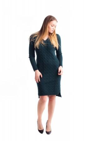 Bakhur: Платье 3045 - главное фото