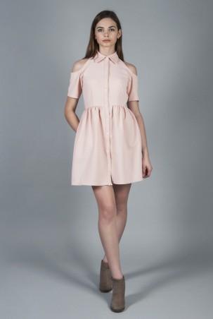 Tali Ttes. Платье. Артикул: 2016002
