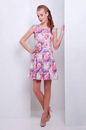Glem: Платье Анабель б/р - главное фото