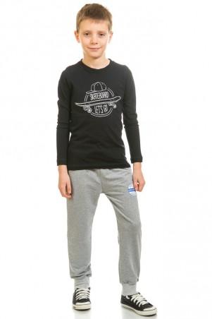 Kids Couture: Штаны розовая накатка 16-11 16111518 - главное фото