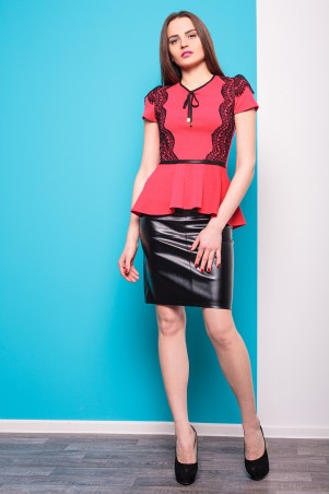 It Elle: Баска 7009 - главное фото