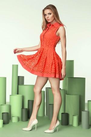 ArtJ: Платье 3203 - главное фото